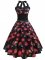 Party Dresses SVV031903_PAT1-1x60-80.