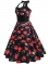 Party Dresses SVV031903_PAT1-2x60-80.