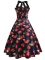 Party Dresses SVV031903_PAT1-3x60-80.