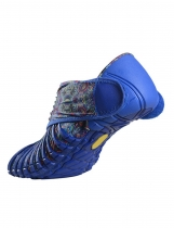 Furoshiki Wrapping Caminar-Yoga-Fitness Zapatos