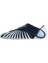 Furoshiki Embalagem Walking-Yoga-Fitness Shoes