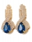 Earrings SVQ031201_LBL-1x60-80.